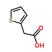2-噻吩乙酸