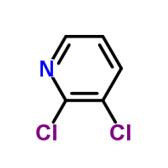 2,3-二氯吡啶
