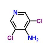 4-氨基-3,5-二氯吡啶