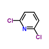 2,6-二氯吡啶