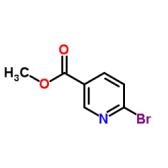 Methyl 6-bromonicotinate