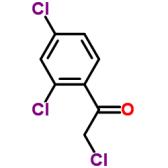 2,2',4'-三氯苯乙酮