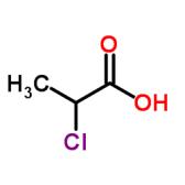 2-氯丙酸