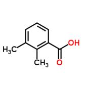 2,3-二甲基苯甲酸