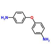 4,4'-二氨基二苯醚