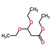3,3-二乙氧基丙酸乙酯