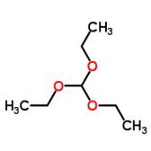 原丙酸三乙酯