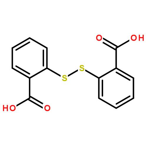119-80-2结构式