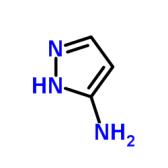 3-氨基吡唑