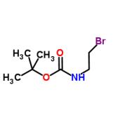 N-Boc-溴乙胺