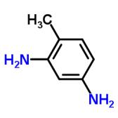 2,4-二氨基甲苯