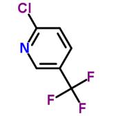 2-氯-5-三氟甲基吡啶