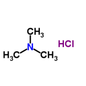 三甲胺盐酸盐