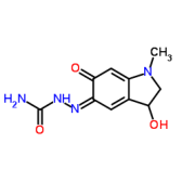 Carbazochrome