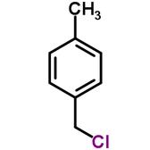 4-甲基苄氯