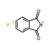 酞酰亚胺钾