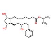 拉坦前列腺素