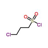 3-氯丙烷磺酰氯
