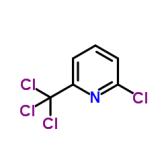 2-氯-6-三氯甲基吡啶