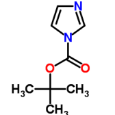 N-BOC-咪唑