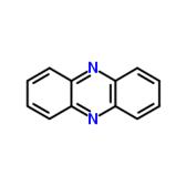 Phenazine