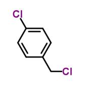 4-氯氯苄