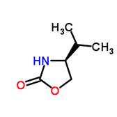 (4S)-(-)-4-Isopropyl-2-oxazolidinone