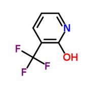 2-羟基-3-三氟甲基吡啶