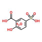 5-Sulfosalicylic acid dihydrate