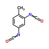 甲苯-2,4-二异氰酸酯
