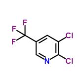 2,3-二氯-5-三氟甲基吡啶