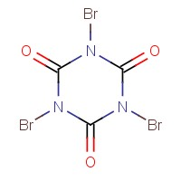 1,3,5-三溴-1,3,5-噻嗪烷-2,4,6-三酮