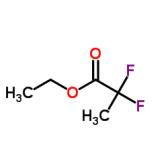 二氟丙酸乙酯