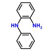 邻氨基二苯胺