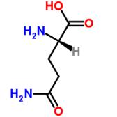 56-85-9结构式