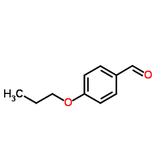 4-N-丙氧基苯甲醛