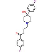 聚氧乙烯氢化蓖麻油