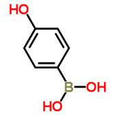 4-羟基苯硼酸