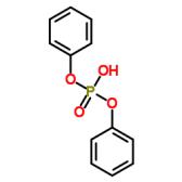 磷酸二苯酯