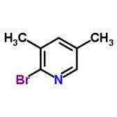 2-Bromo-3,5-dimethylpyridine