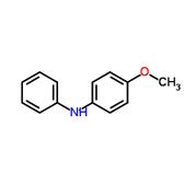 4-Methoxydiphenylamine