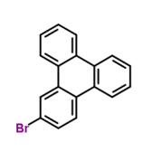 2-溴苯并[9,10]菲