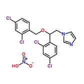 硝酸咪康唑