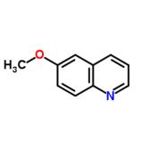 6-甲氧基喹啉