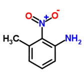 3-Methyl-2-nitroaniline