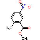 Methyl 5-nitro-2-methylbenzoate