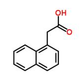 1-萘乙酸