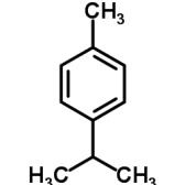 4-Isopropyltoluene