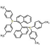 双二苯基磷酰联萘