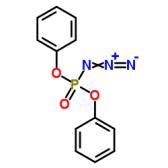 叠氮磷酸二苯酯